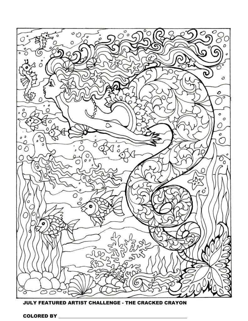 COLORiNG NEWW image by Ariel   Designs coloring books ...
