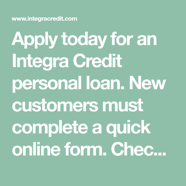 Personal Loan Interest Rates Are Indeed Higher But You Can Reduce It Personal Loans Personal Loans Online Loan Interest Rates