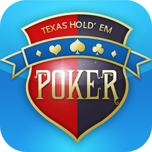 Poker France Hack Cheat Codes no Mod Apk | Hh | Poker, Online poker