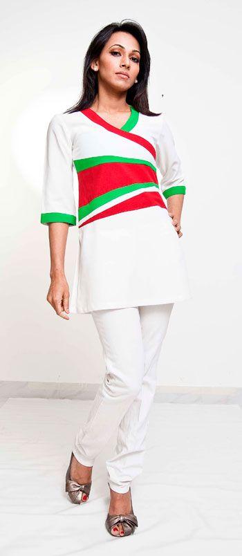 Spa Uniform Suppliers in Dubai,UAE - Spa uniform, Dubai ...