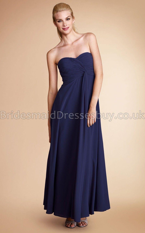 Navy blue long bridesmaid dressesnavy blue bridesmaid dresses navy blue long bridesmaid dressesnavy blue bridesmaid dresses ombrellifo Image collections