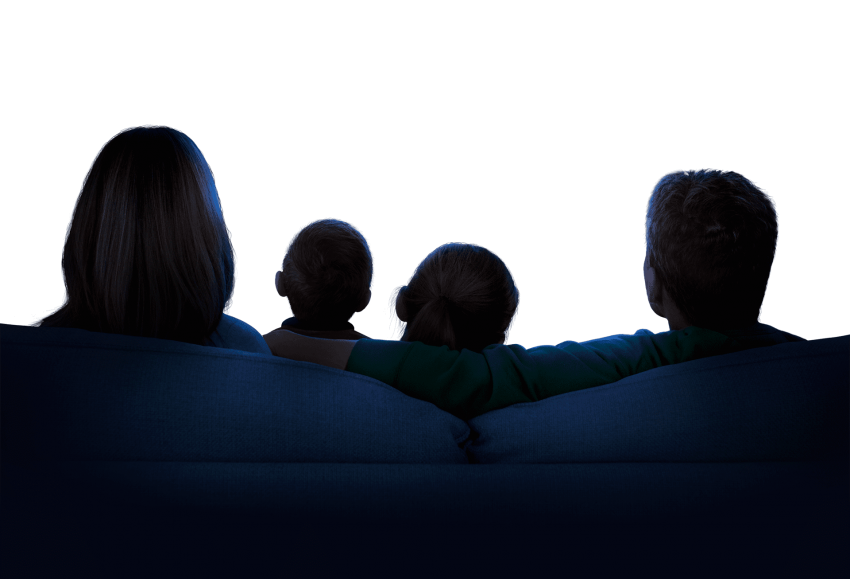 Family Watching Png Family Png Image Disneyplus Watching Png Disney Png Image With Transparent Background Png Free Png Images Disney Star Wars Disney Experience