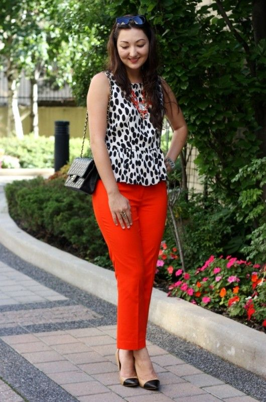 how to wear red heels - google search | casual looks | pinterest