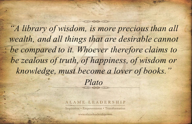 Collection Of Plato S Best Quotes From His Books The Symposium Phaedrus And The Republic Quotes M Leadership Quotes Leadership Inspiration Suffering Quotes