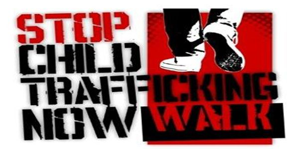 Google Image Result for http://xtremeministries.com/wp-content/uploads/2010/07/Stop-Child-Trafficking-copy2.jpg