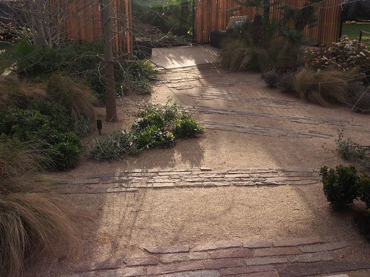 Garden Screening Ideas Inspiration
