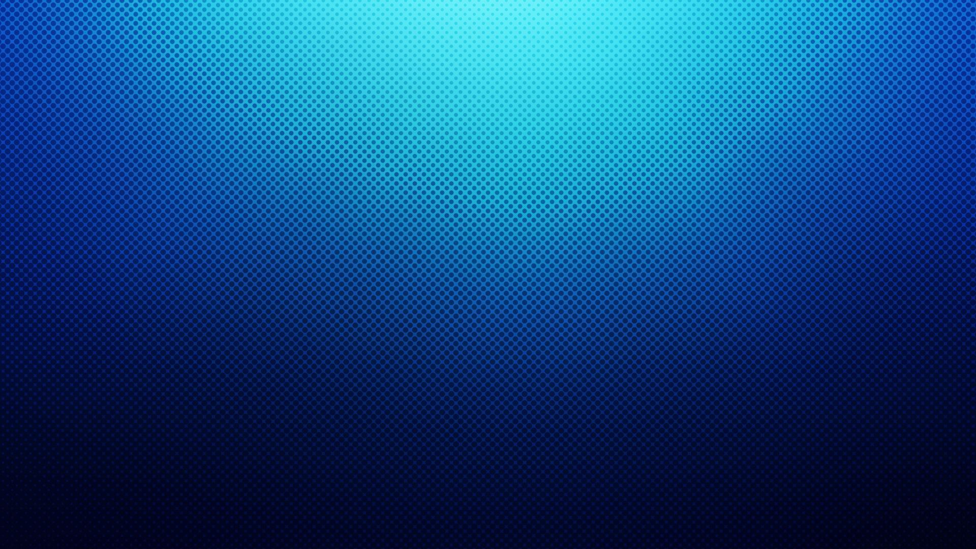 Download Blue Abstract Wallpaper Wide For Free Wallpaper Monodomo In 2020 Abstract Wallpaper Cool Backgrounds Blue Wallpapers