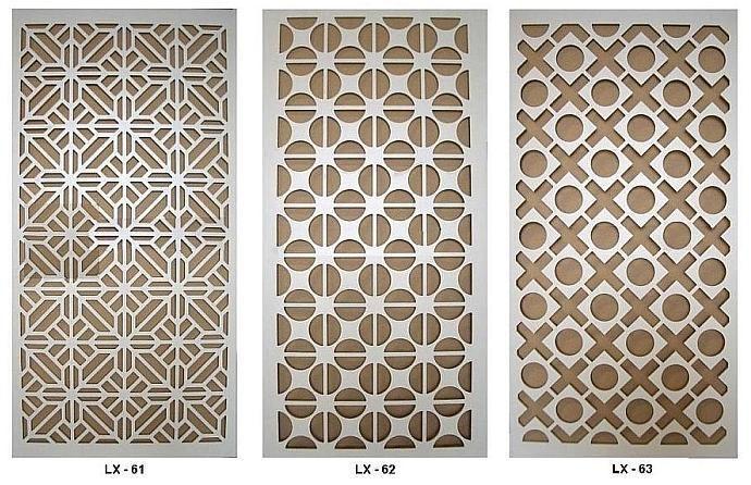 Chinese Lattice Design Google Search Decorative Metal