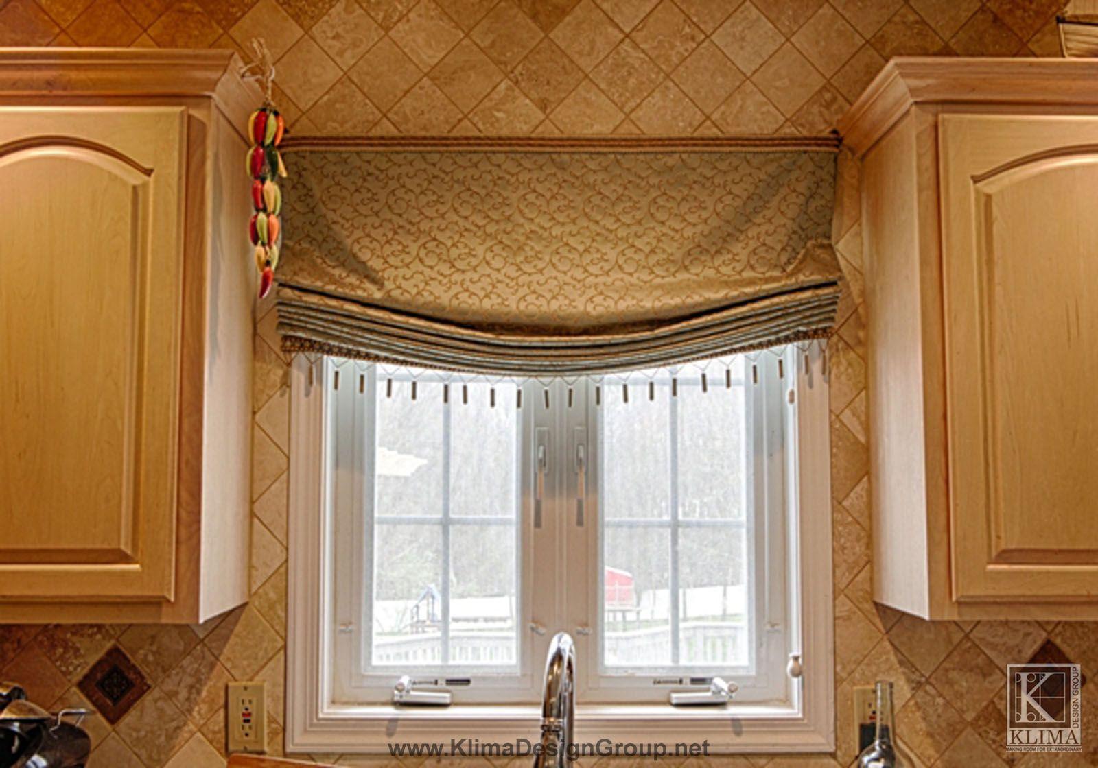 Captivating Kitchen Wood Valances Kitchen Wood Valances