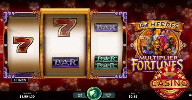 No Deposit Bonus Codes Fair Go Casino August 2021 Afoc Casino