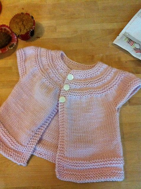 4991a775d7f5 Ravelry  Martha Stewart Crafts Extra Soft Wool Blend project gallery ...
