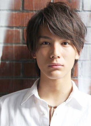 中川大志 俳優 は笑顔もイケメン 性格は 恋愛の噂についても 中川