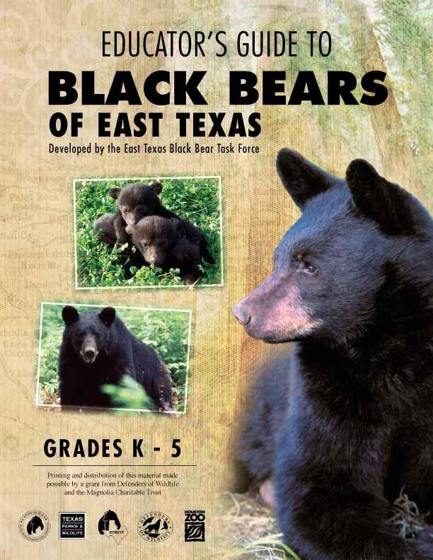 Houston Zoo Naturally Wild Home Houston Zoo Black Bear Texas Travel