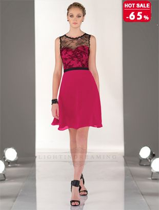 Wedding Gowns And Formal Dresses Shop Online Lidress