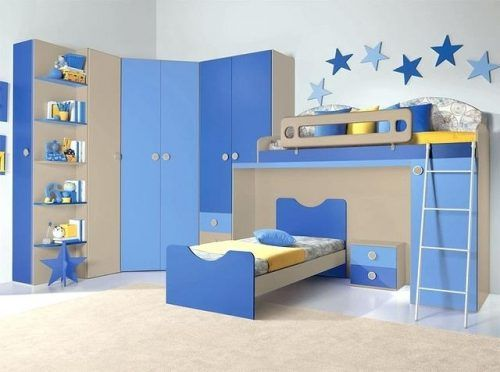 Youth furniture bedroom sets modern youth furniture youth ...