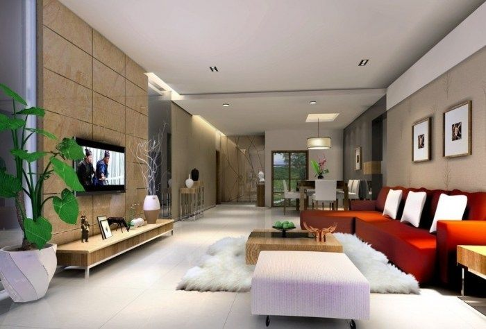 38 Awesome Catchy Living Room Design Ideas Pouted Com Living Room Design Modern Apartment Living Room Living Design