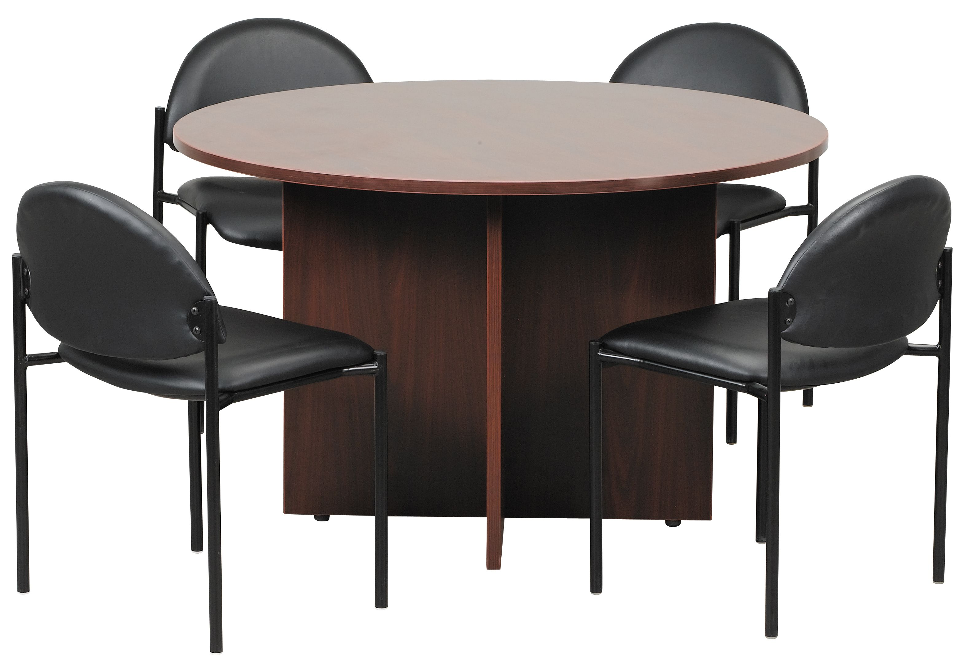 Small Round Office Conference Table Httparghartscom - Small round office conference table