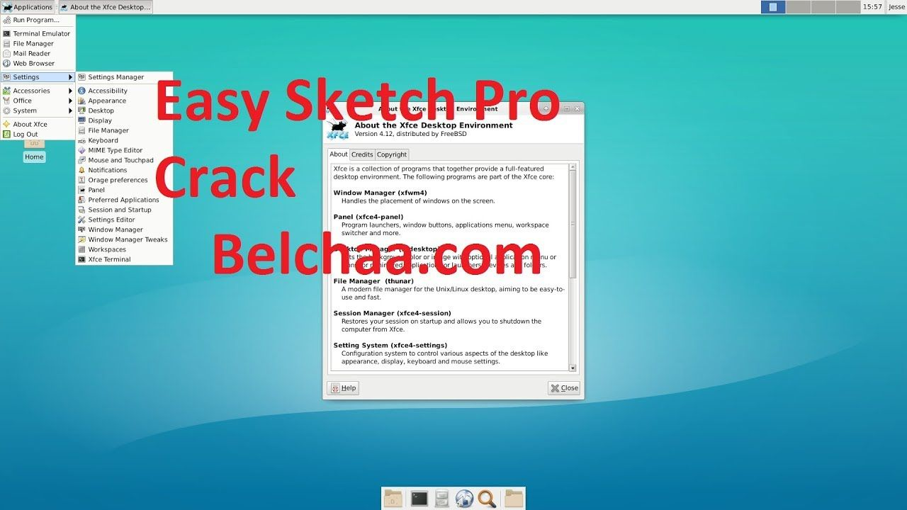 whiteboard animation software free download full version crack