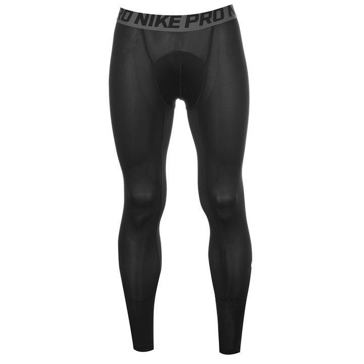 c93ba8f6d2 Nike Pro Core Tight Mens | xmas presents | Tights, Nike pros, Nike