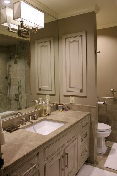 Seagrass Green Llimestone Bathroom Countertops Cheap Countertops Small Bathroom Remodel