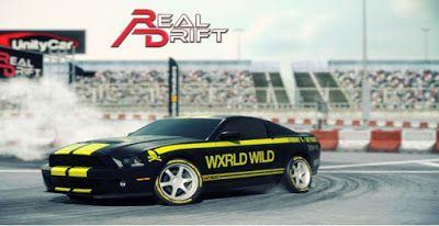 Real Drift Car Racing Apk Obb Mod Download Racingapk Apk