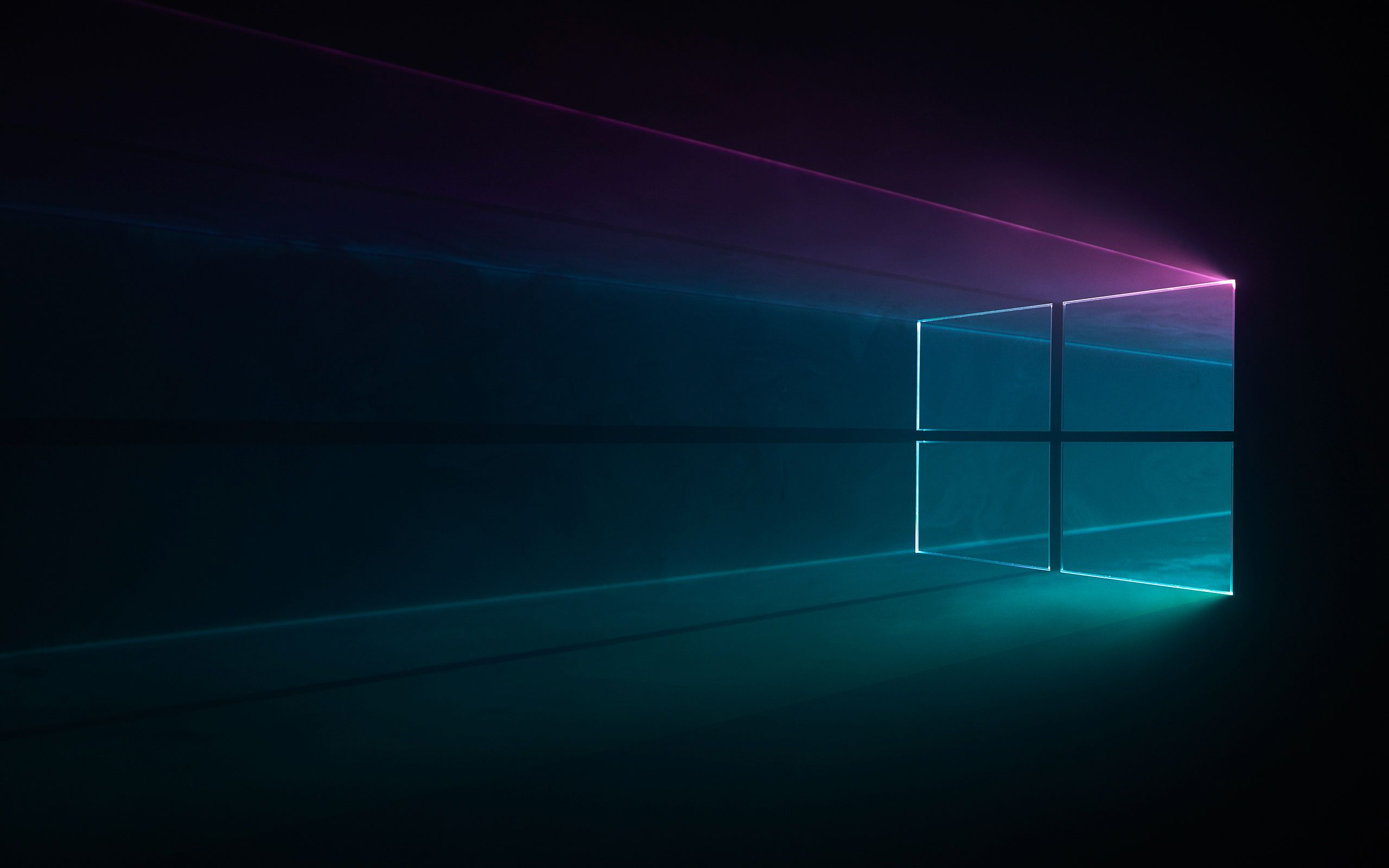 Windows 11 Hd Wallpaper 2018 Windows Wallpaper Wallpaper Windows 10 Microsoft Wallpaper