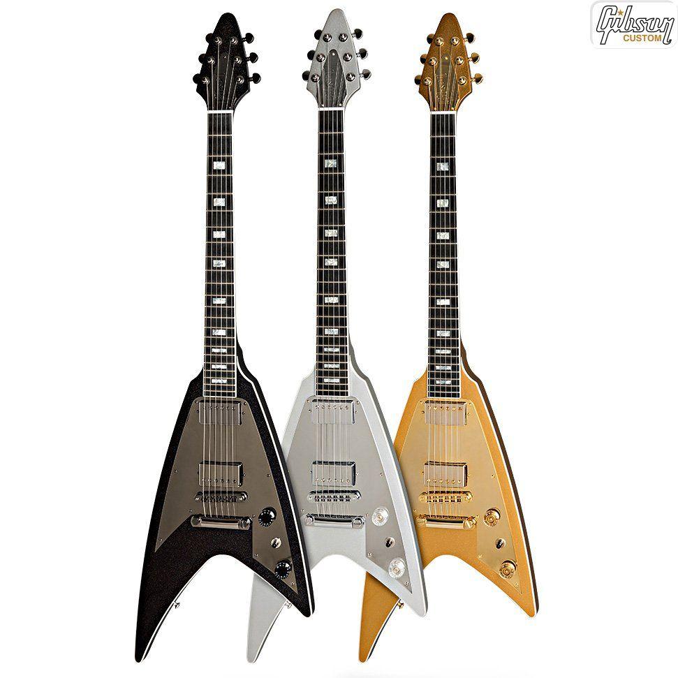 Gibson Custom Shop Customgibson Twitter Gibson Custom Shop Gibson Guitar