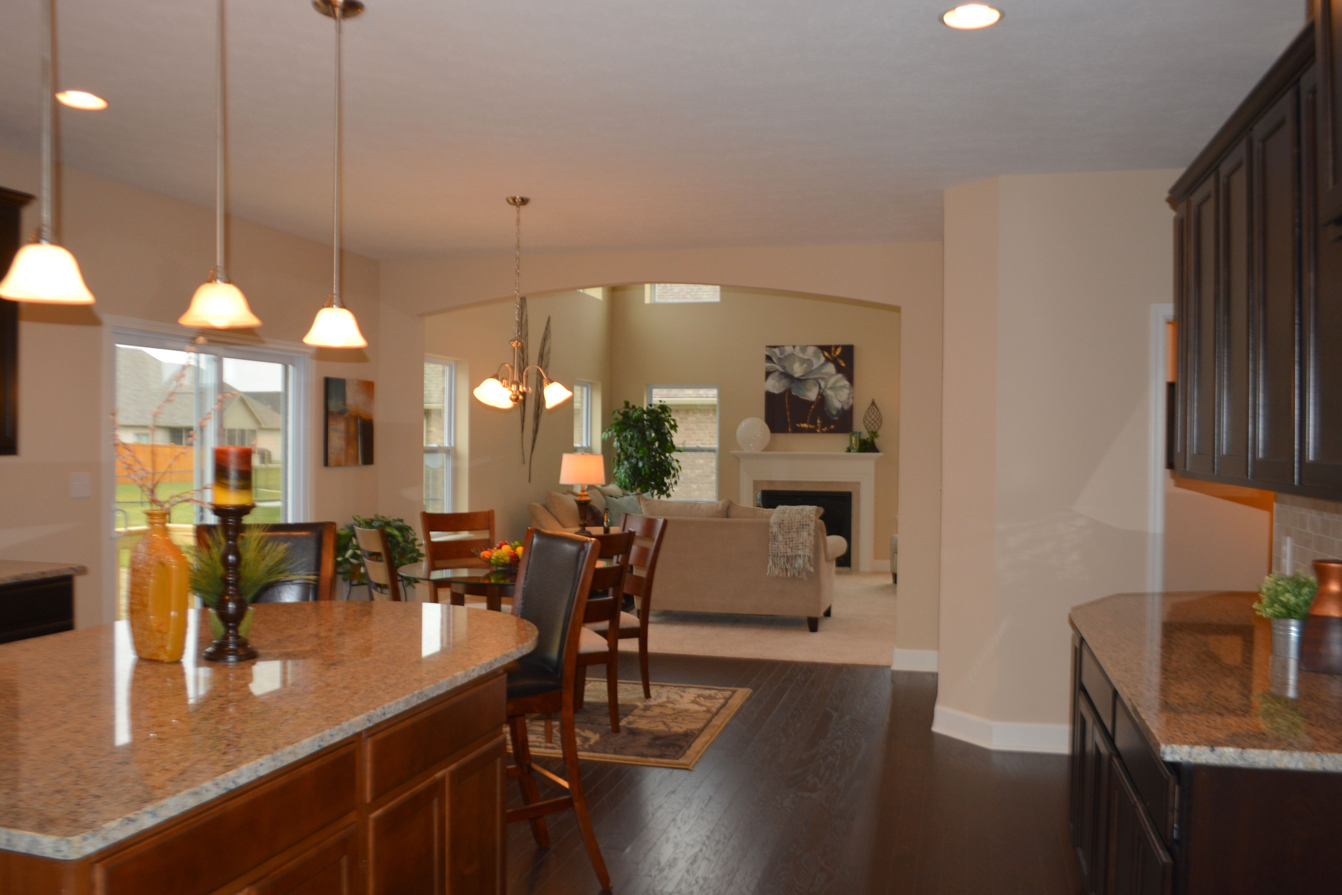 Home Matters, home staging Indianapolis | Home staging ...