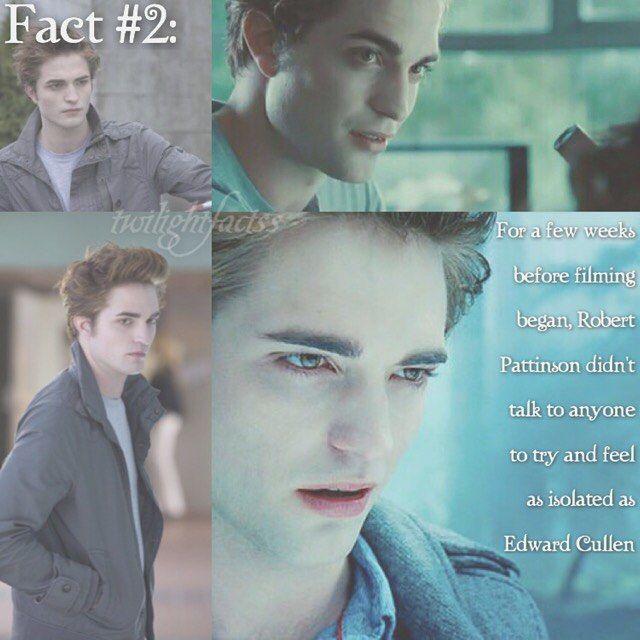Twilight Facts Twilightfactss Instagram Photos Websta Twilight Facts Twilight Book Twilight Film