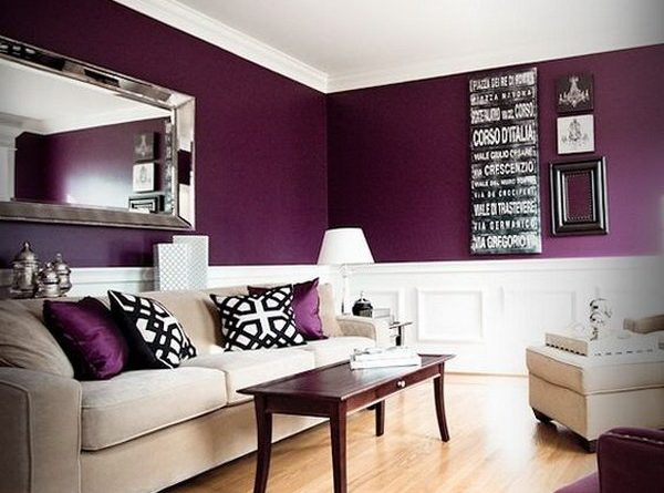 الوان دهانات ريسبشن حوائط مودرن Colors Of The Walls Of The Reception قصر الديكور Home Home Decor Living Room