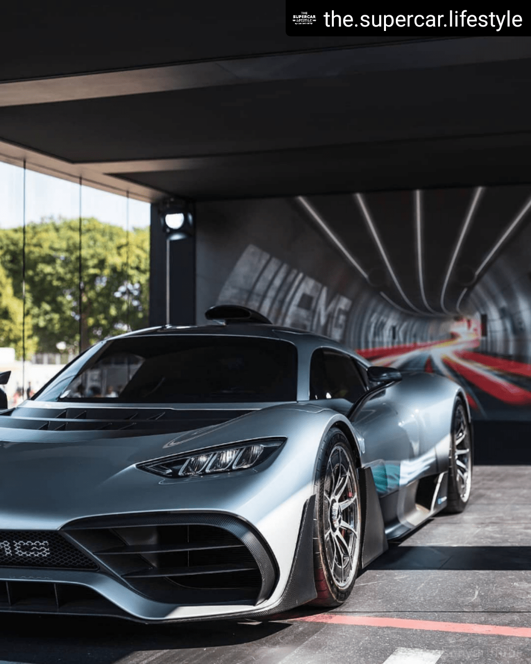 25 Inspirational Luxury Car Photo S You Could Have Tpoinspiration Luxury Car Photos Pimped Out Cars Luxury Cars