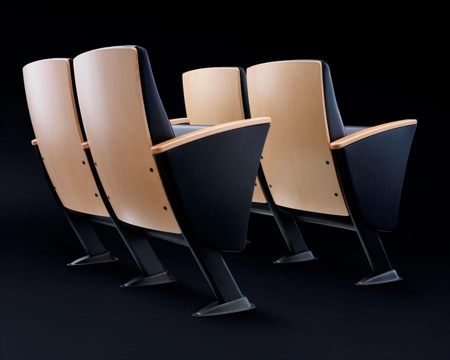 MOBILIER EIDOS offre de nombreuses combinaisons et finitions ...   eidos furniture