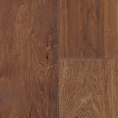 Shop Wayfair For All The Best Laminate Flooring Enjoy Free Shipping