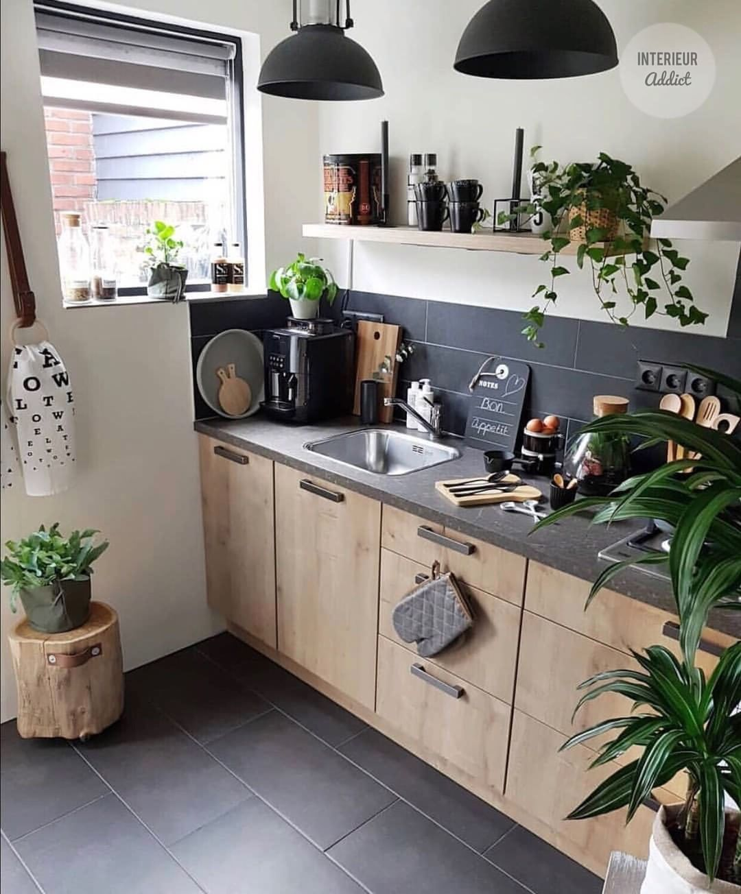 Low Budget Kitchen Cabinets: Pin By Nora Bethlehem On Kuechentraum