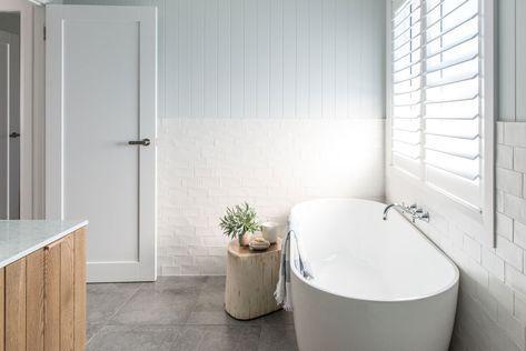 easycraft vj panels (wet areas, easyclad) | bathrooms