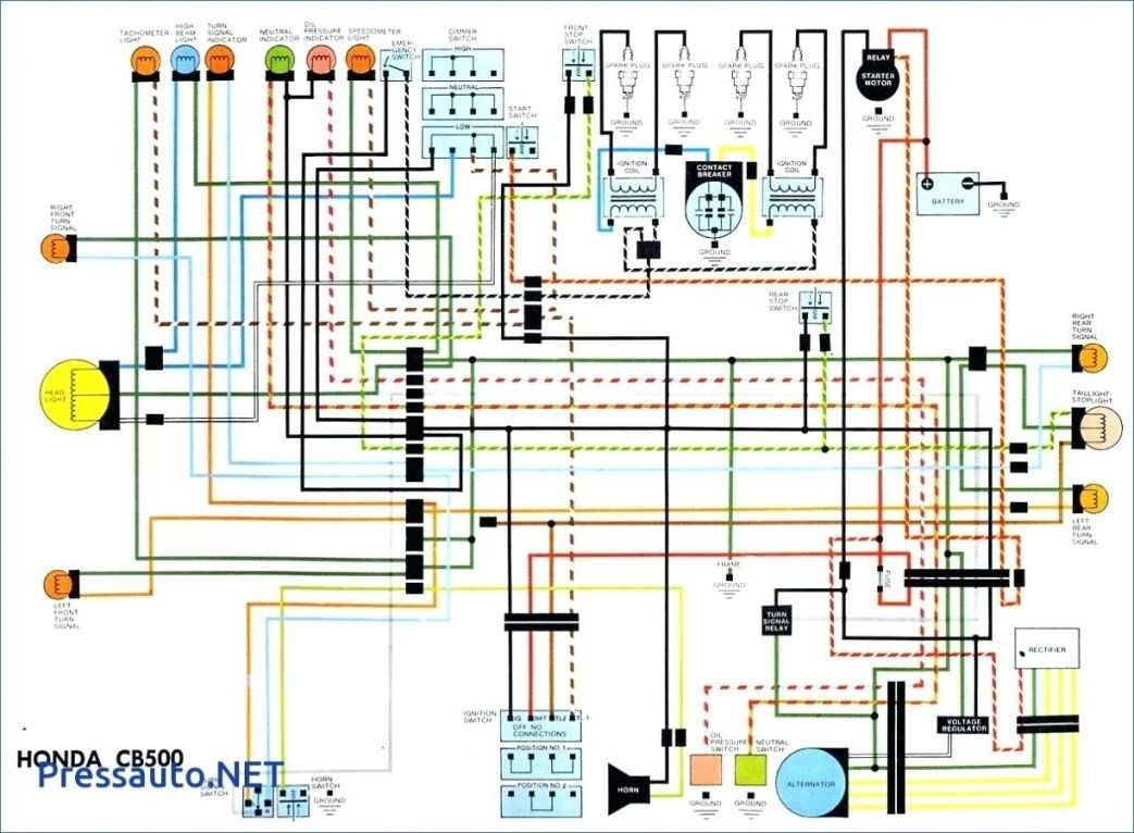 [WQZT_9871]  15 Simple Wiring Diagram Of Motorcycle Honda Xrm 125 Technique | Electrical  diagram, Electrical wiring diagram, Motorcycle wiring | Wiring Diagram Of Motorcycle Honda Xrm 125 |  | Pinterest