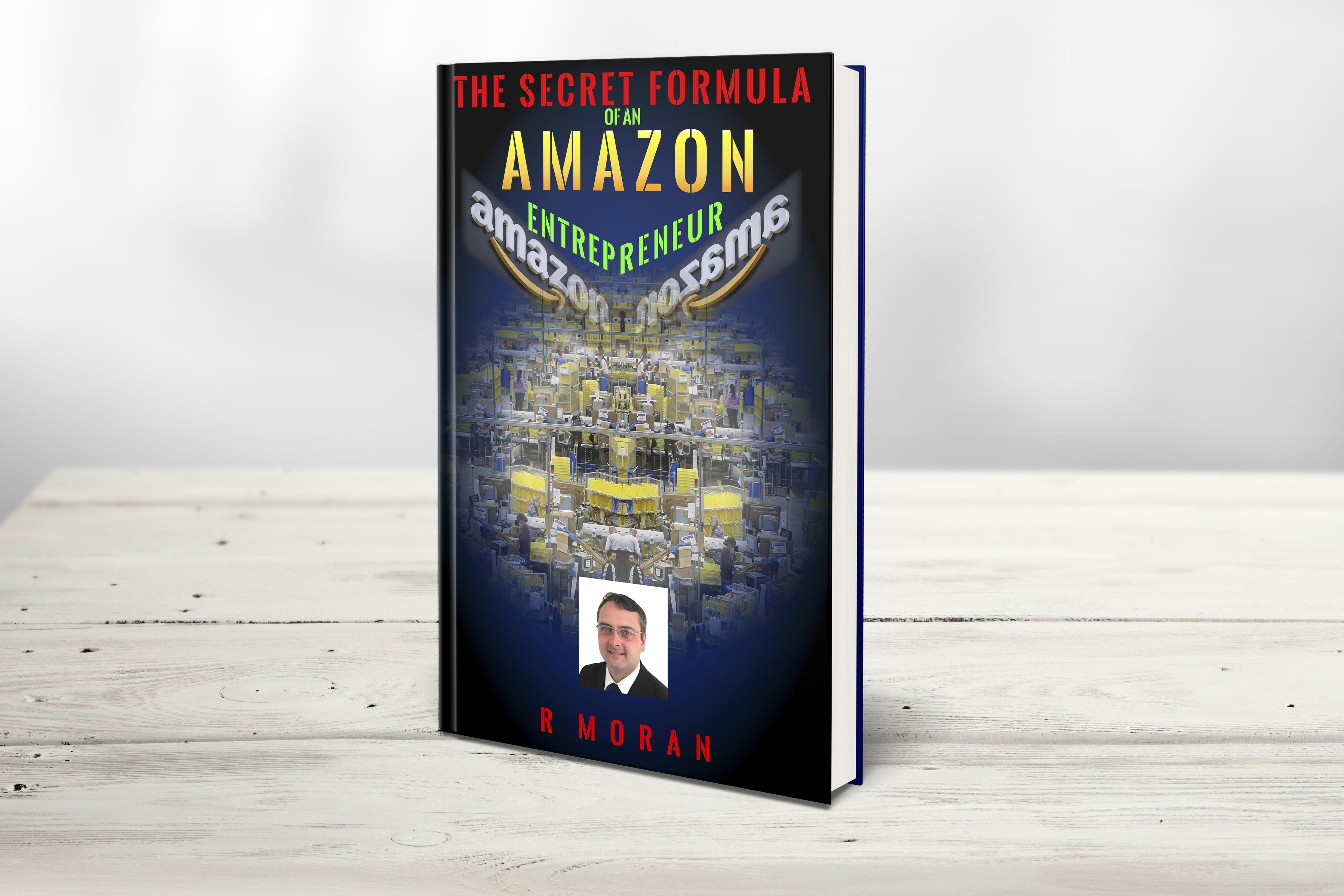 Discover how fulfilment by amazon works fulfilment by