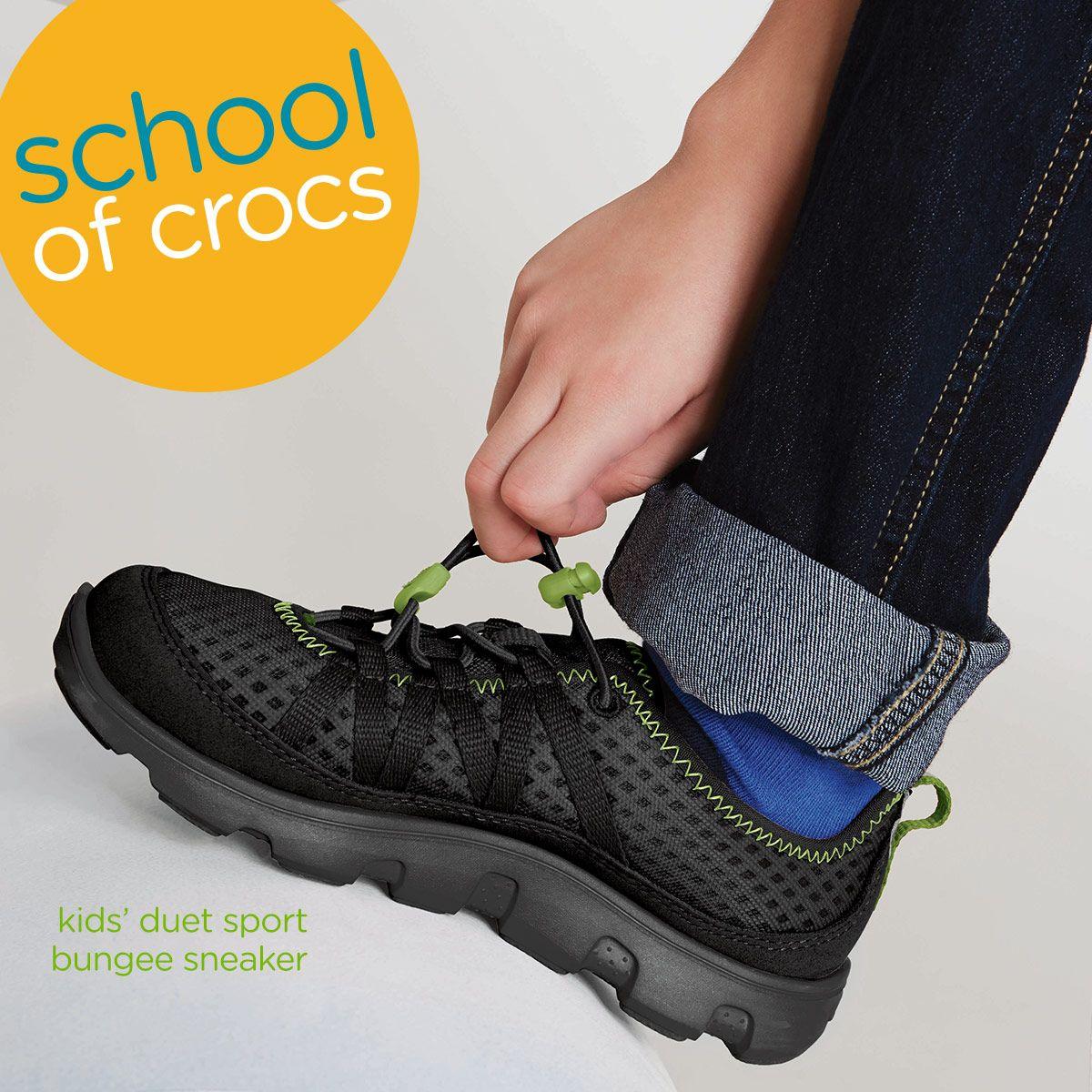 Crocs™ Official Site Shoes, Sandals, & Clogs Free