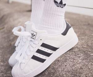 Adidas superstar tumblr, Adidas outfit