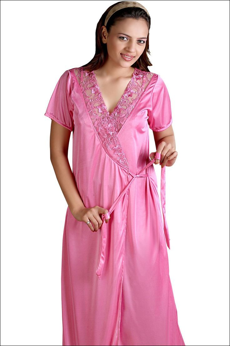 Indian Girl Night Dress Photo | Colors | Pinterest