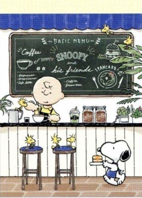 Snoopy and friends i peanuts protagonisti di un film nostalgico