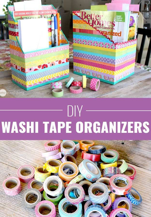 Cool Arts and Crafts Ideas for Teens, Kids and Even Adults