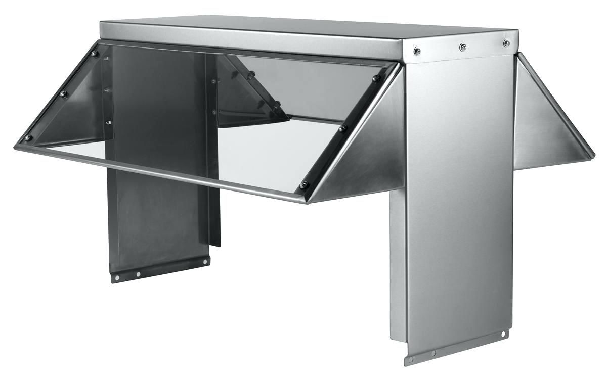 Steel Desk Accessories - Home Office Furniture Images Check more ...