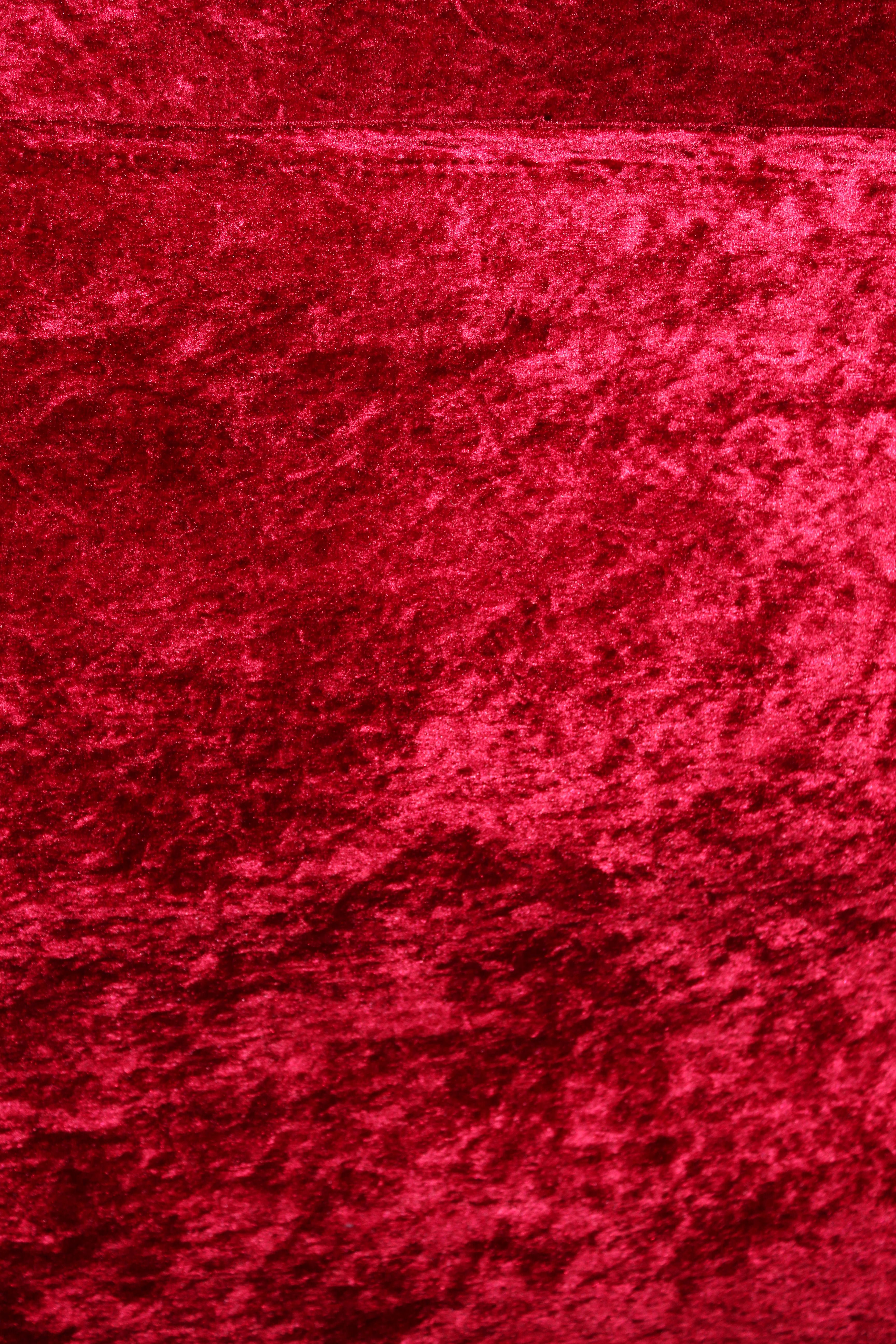 Crushed Velvet Texture For Crushed Velvet Texture Ideas 621440 Other Design Texture In