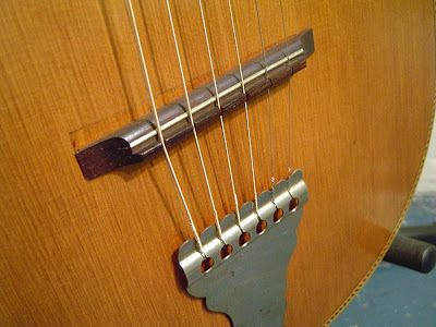 Guitar Bridge Types Google Search Chitarra