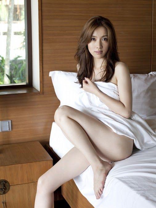 Sexyasianwomen