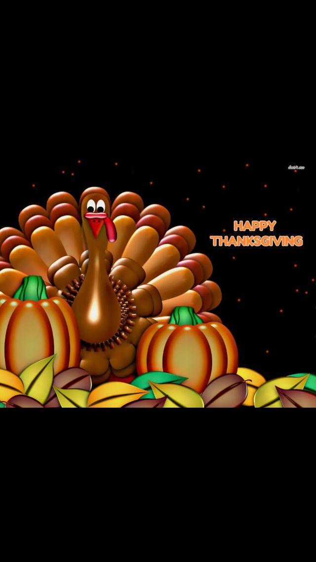 thanksgiving turkey screensaver wallpapers