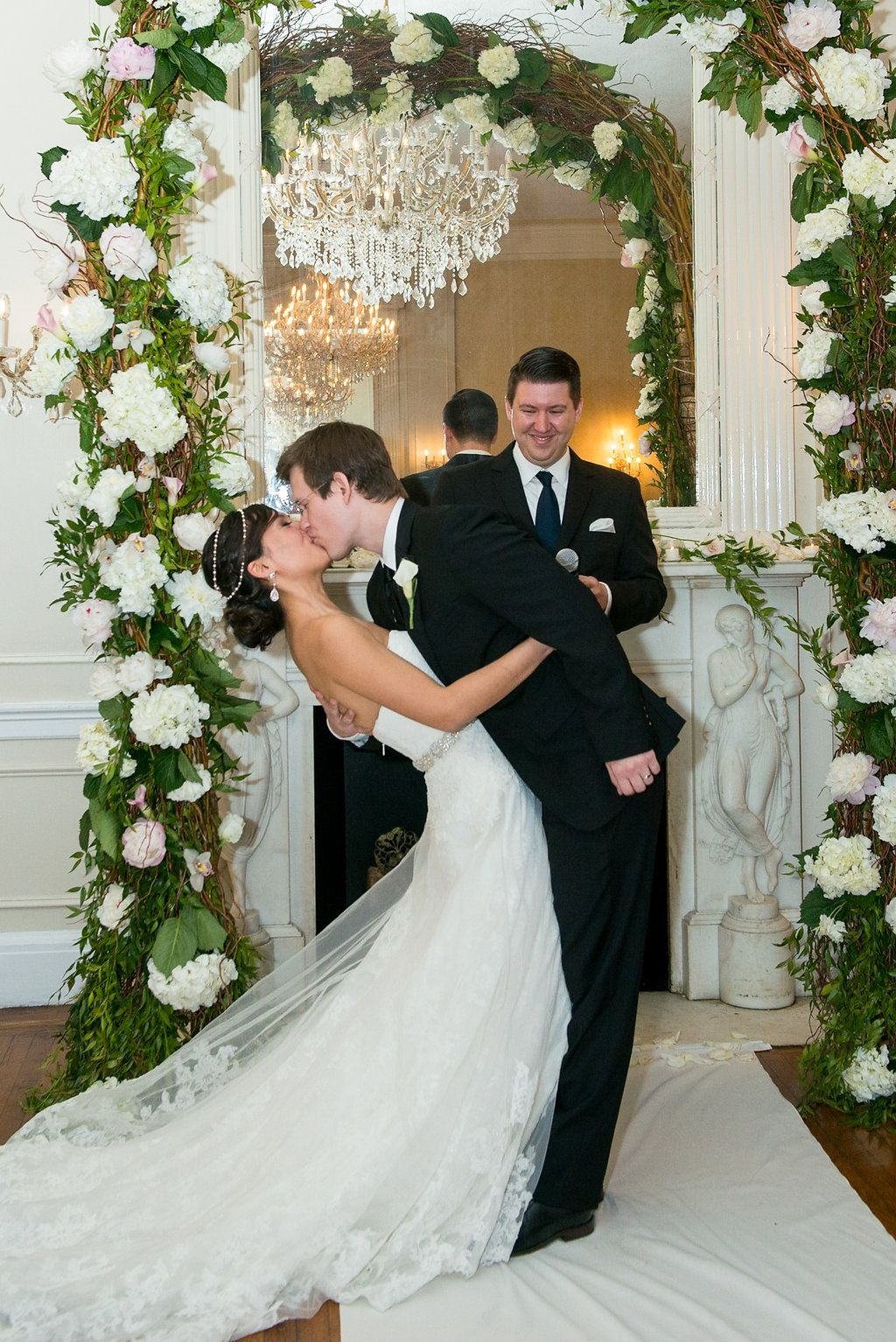New York Wedding Planner And Designer Chancey Charm Nyc Wedding Venues New York Wedding Wedding Planner