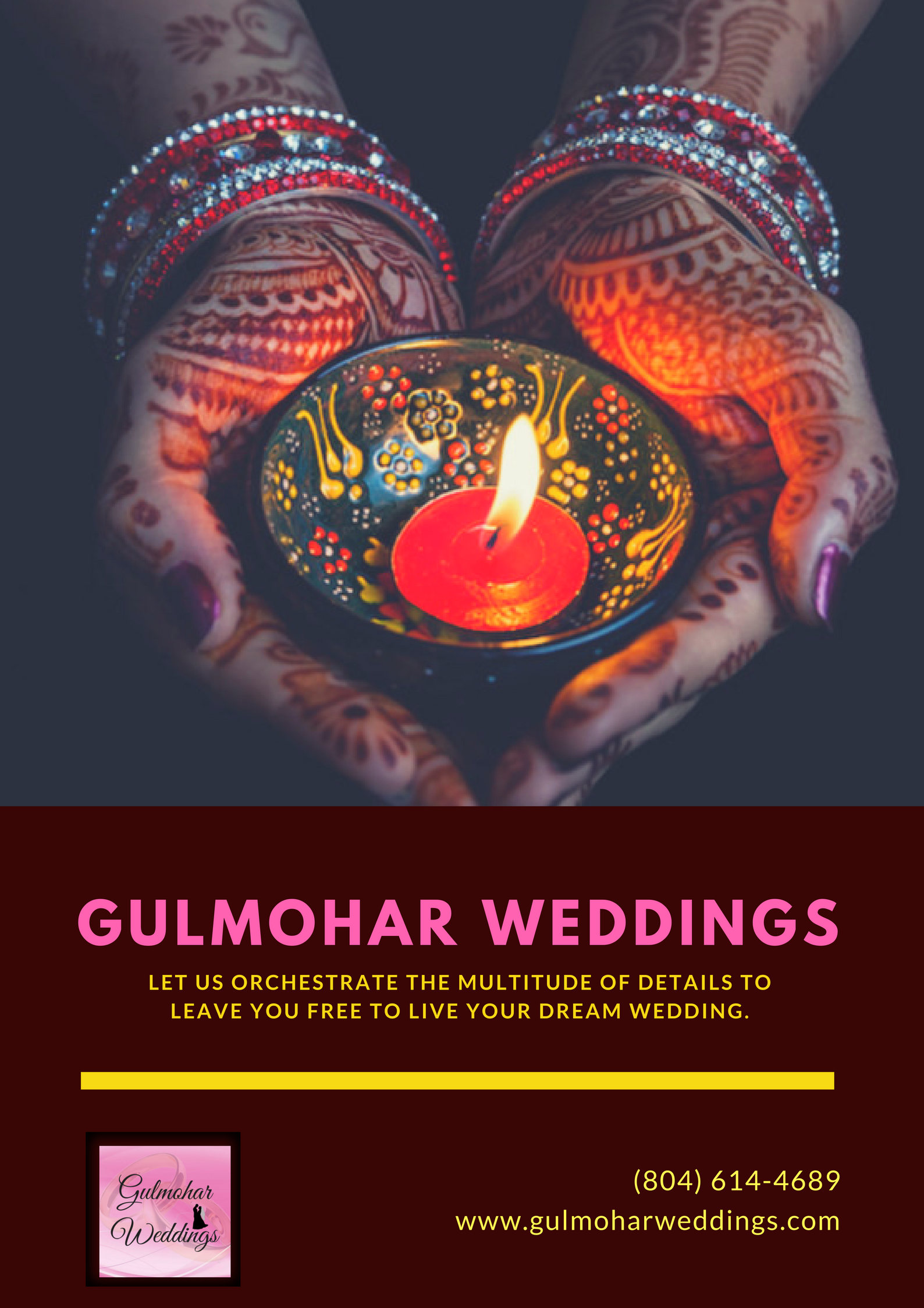 Services Offered Indian Wedding Decorator In Richmond Va Indian Wedding Decorator In Virgi With Images Nyc Wedding Venues Indian Wedding Planner Affordable Wedding Venues