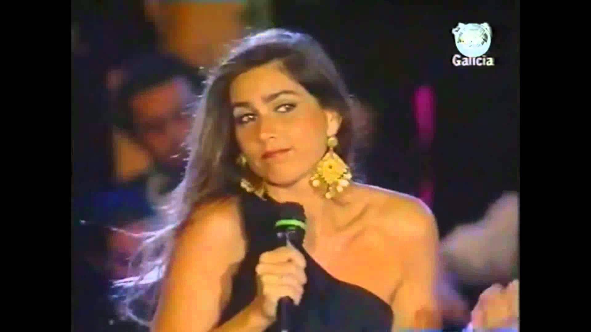 Al Bano Romina Power Felicita Hd 1080p Muziek